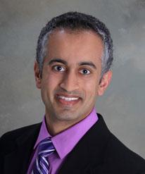 Dr. Irfan Khan, DDS
