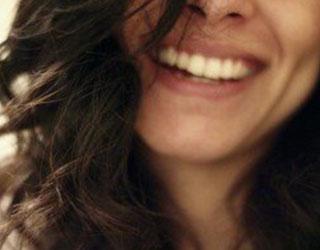Long Lasting Smile