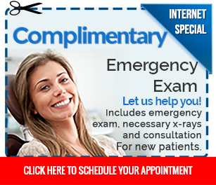Emergency Exam Special