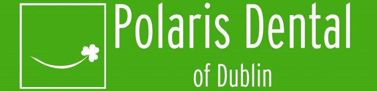 Polaris Dental of Dublin